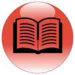 booksflat