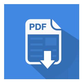pdfblu